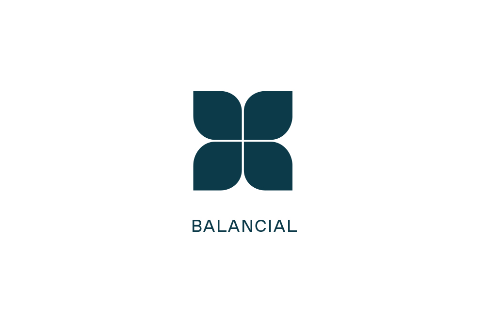 Balancial has Been Authorised by the Danish Medicines Agency