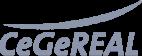 Logo Cegereal
