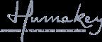 Logo Humakey