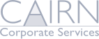 Logo Cairn Coporate Services
