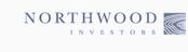 Logo Northwood Investors