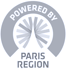 Logo Région Paris
