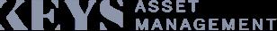 Logo Keys Asset Management