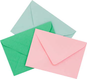 Newsletter Icon | Outsourced business development services Revenew