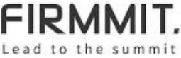 Firmmit client | Outsourced business development services | at Revenew