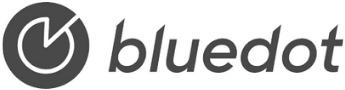 Bluedot client | Outsourced business development services | at Revenew