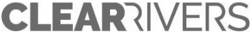 Clearrivers client | Outsourced business development services | at Revenew