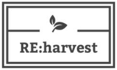 RE Harvest client | Outsourced business development services | at Revenew