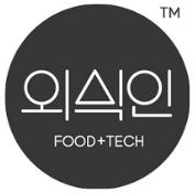 Food tech client | Outsourced business development services | at Revenew