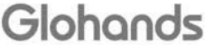 Glohands client | Outsourced business development services | at Revenew