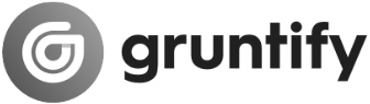 Gruntify as client | Outsourced business development services | at Revenew