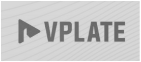 Vplate as client | Outsourced business development services | at Revenew