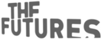 The futures as client | Outsourced business development services | at Revenew