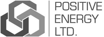 Positive Energy Ltd as client | Outsourced business development services | at Revenew