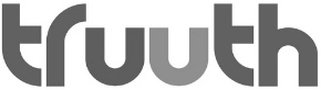 Truuth as client | Outsourced business development services | at Revenew