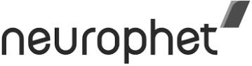 Neurophet as client | Outsourced business development services | at Revenew
