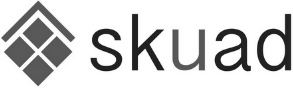 Skuad as client | Outsourced business development services | at Revenew