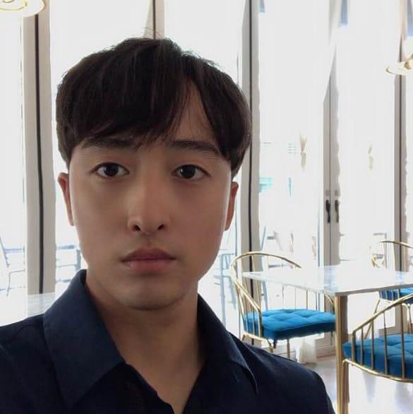 Yohawn Kim of Gene on Biotech