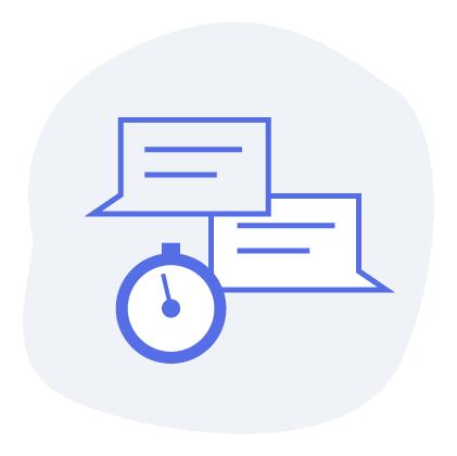 Comment box | Outsourced business development services | on Revenew
