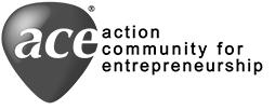 Action Community for Entrepreneurship | Outsourced business development services | at Revenew