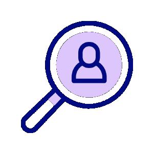 Market research | Outsources business development services | by Revenew