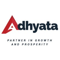 Adhyata Sejahtera | Outsourced business development services | at Revenew