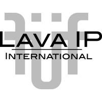 Lava IP International | Outsourced business development services | at Revenew