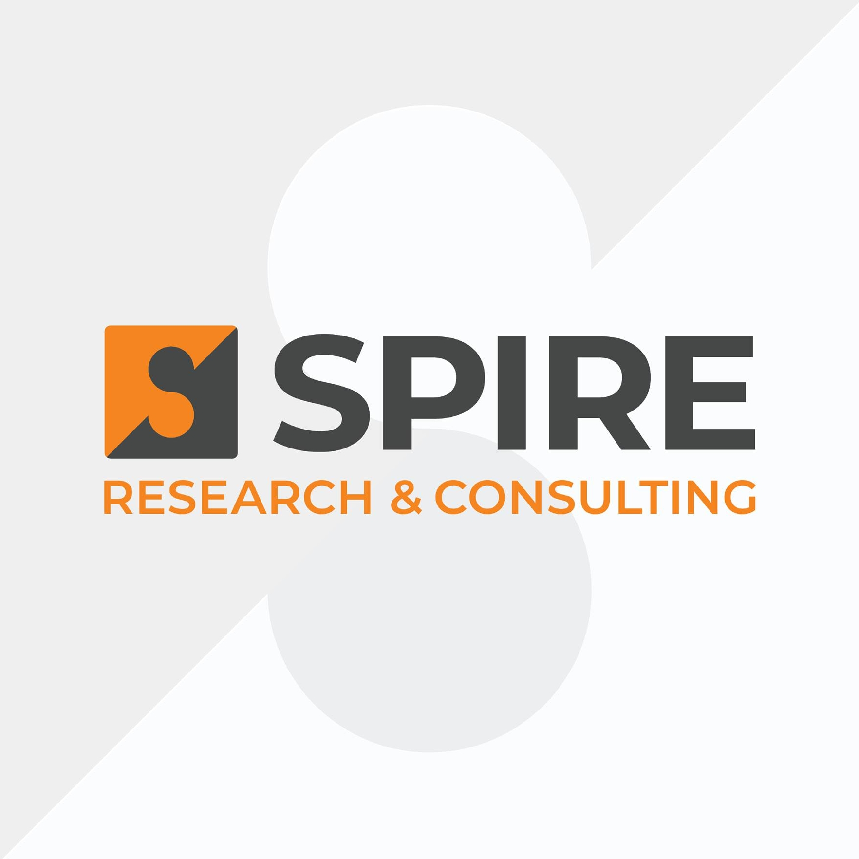 Spire | Outsourced business development services | at Revenew