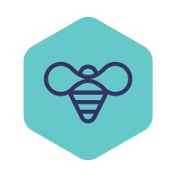 BeeCore | Outsourced business development services | at Revenew