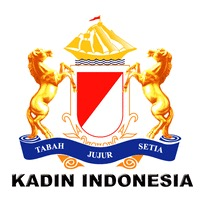 KADIN Indonesia | Outsourced business development services | at Revenew