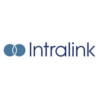 Intralink | Outsourced business development services | at Revenew