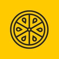 Pearl Lemon Leads | Outsourced business development services | at Revenew