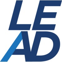 Lead Express | Outsourced business development services | at Revenew