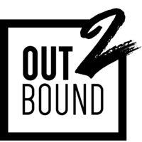 Out2Bound | Outsourced business development services | at Revenew