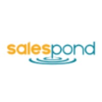 Salespond | Outsourced business development services | at Revenew