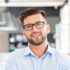 Service Provider for outsourced business development | Revenew