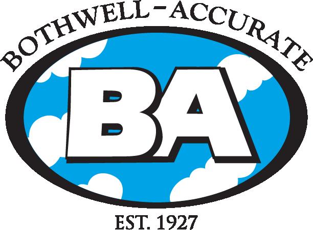 bothwell logo