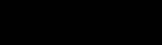 osler logo