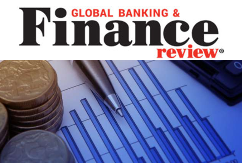 Effective financial planning will secure businesses a certain future