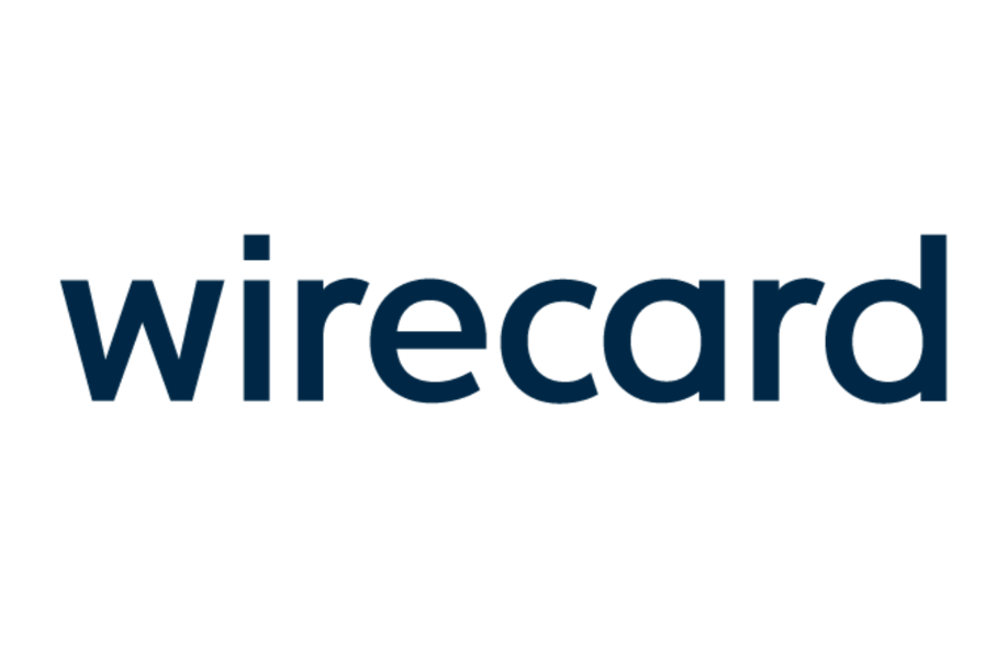 How do you solve a problem like Wirecard?  CITY A.M.