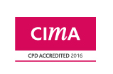 CPD-Accredited_2016