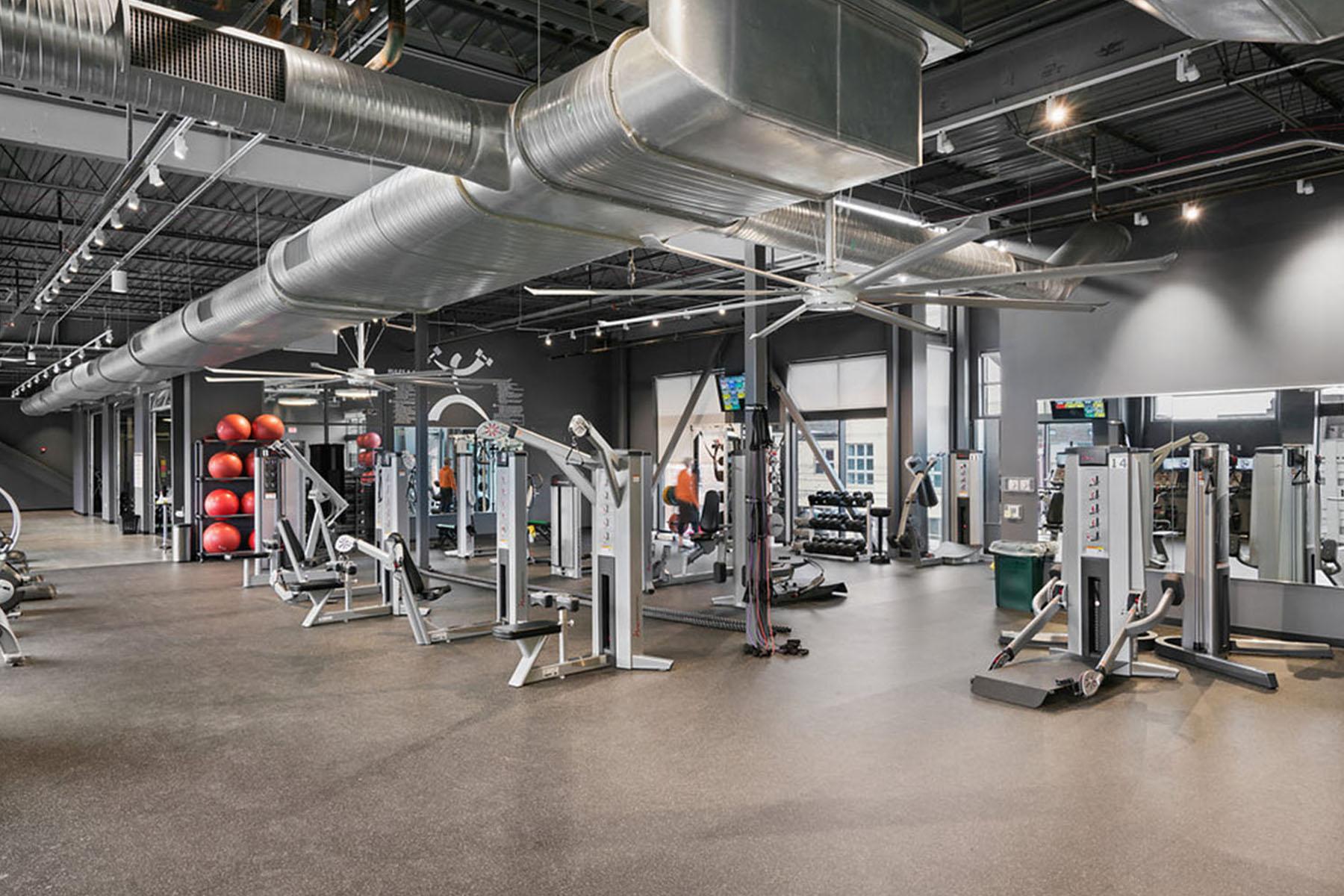 Go Fitness 03