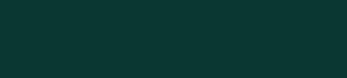 Townhall Logo - Green