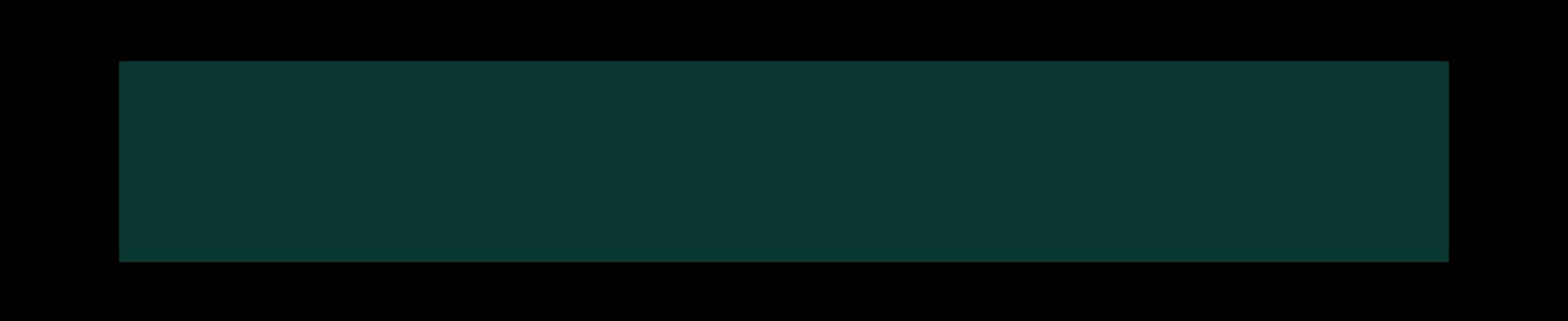 Cameron Mitchell Restaurants Logo - Green