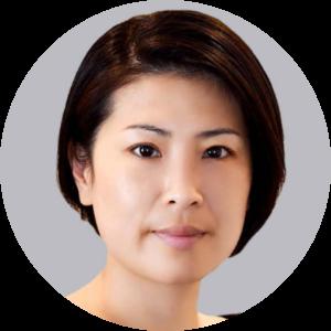 Yvonne Sun, Board Member, Midtown