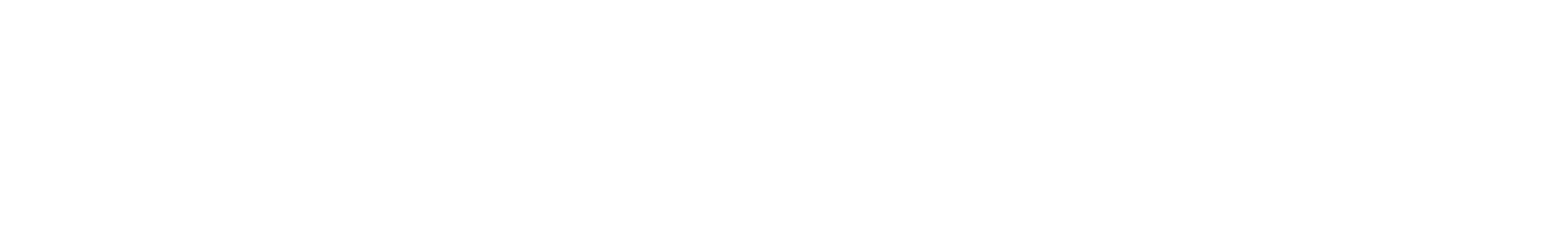 Logo of Bloomberg Harvard City Leadership Initiative