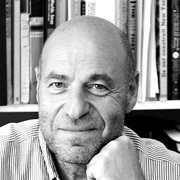 Prof. Jean-Louis
