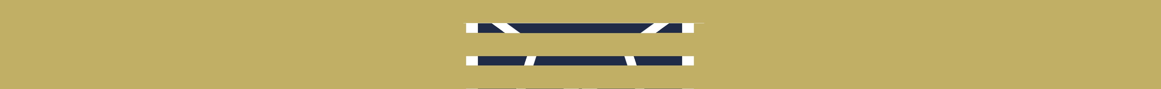 burks logo=