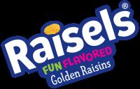 raisels-logo