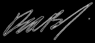 Dia Signature
